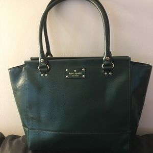 VERY GOOD CONDITION ‼️Kate Spade Satchel‼️
